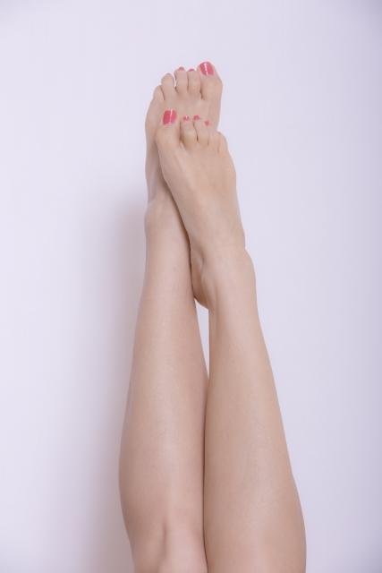 ジェルネイルがすぐ剥がれてしまう5つの原因と長持ちさせる方法